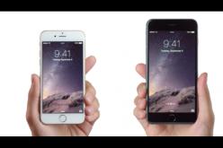 Apple iPhone 6, 6 Plus e Apple Watch: la diretta [in aggiornamento]
