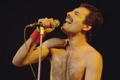 """""""Freddie for a Day"""": la lotta contro l'AIDS nel segno dei Queen"""