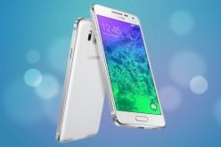 Samsung lancia Galaxy Alpha, dubbi sul prezzo