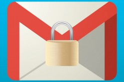 Gmail: 5 mln di password rubate ma Google non c'entra