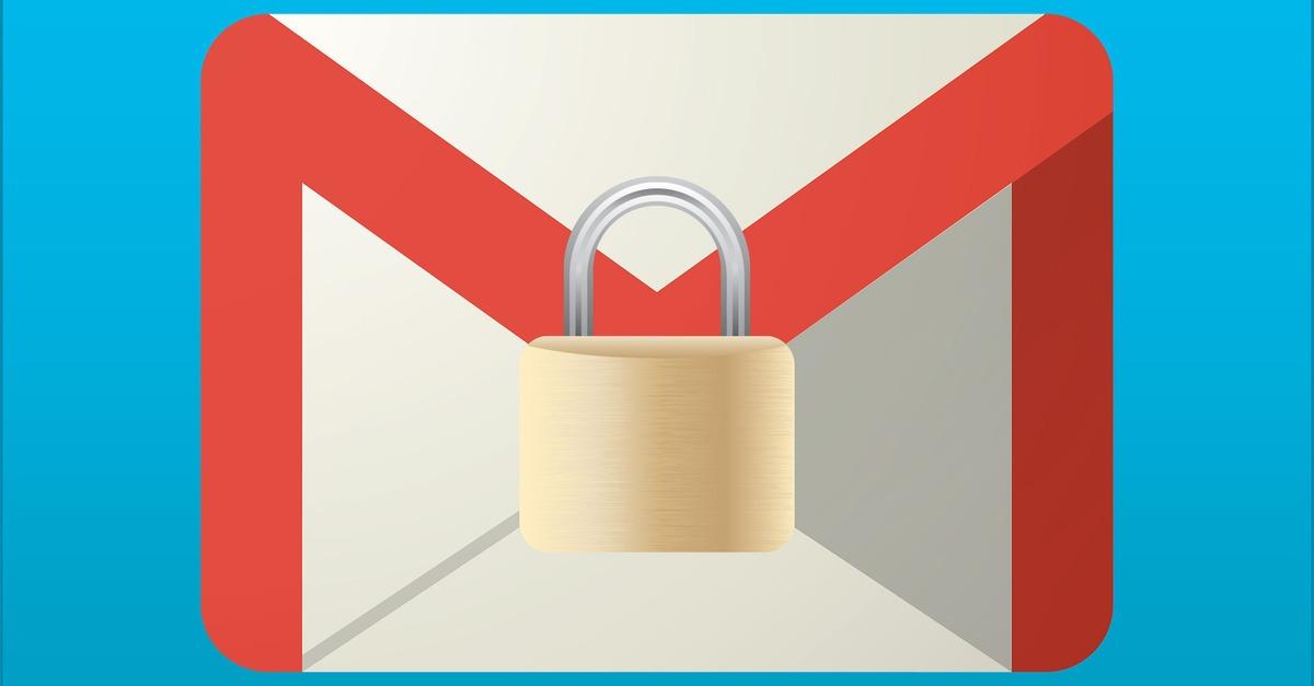violate 5 milioni di password gmail