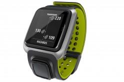 TomTom Golfer: l'orologio GPS che rivoluziona l'allenamento dei golfisti