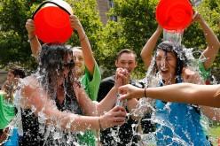 Sla, scoperta nuova relazione genetica grazie all'Ice Bucket Challenge