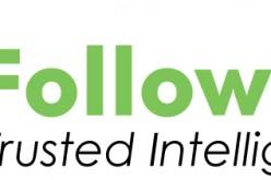 FollowMe Embedded per OKI supera le sfide tradizionali legate all'implementazione