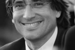 Matteo Lancini – Viverevirtuale
