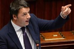 """Matteo Renzi apre alla Google Tax: """"Sarà legge nel 2017"""""""
