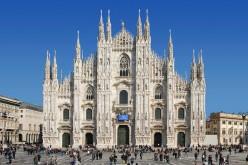 Mercato immobiliare: Milano, il centro è ancora vincente