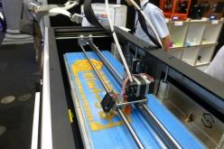 3D Printshow, Londra stampa il futuro