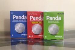 """Panda Security: """"Benvenuti alla fine del malware"""""""