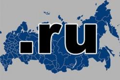 In caso di pericolo la Russia si disconnetterà da Internet