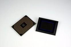 Samsung lancia il primo sensore di immagini APS-C CMOS da 28-megapixel per fotocamere digitali
