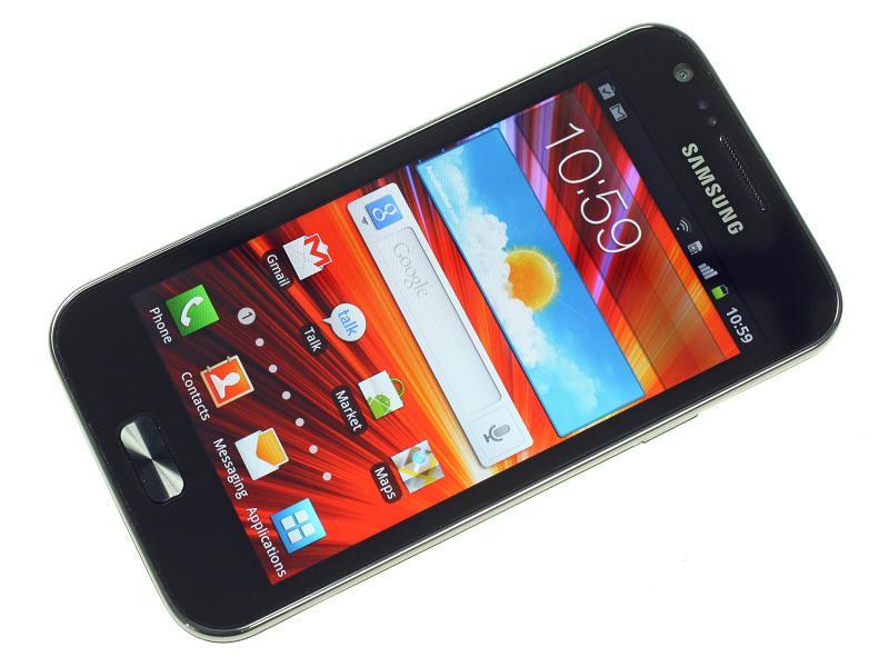 Samsung Galaxy Z arriva in India