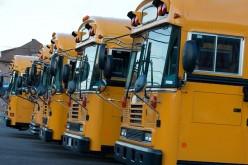 Connected Bus: la tecnologia trasforma i viaggi in autobus in opportunità di apprendimento