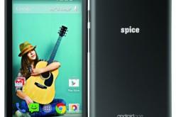 Ecco i primi smartphone Android One