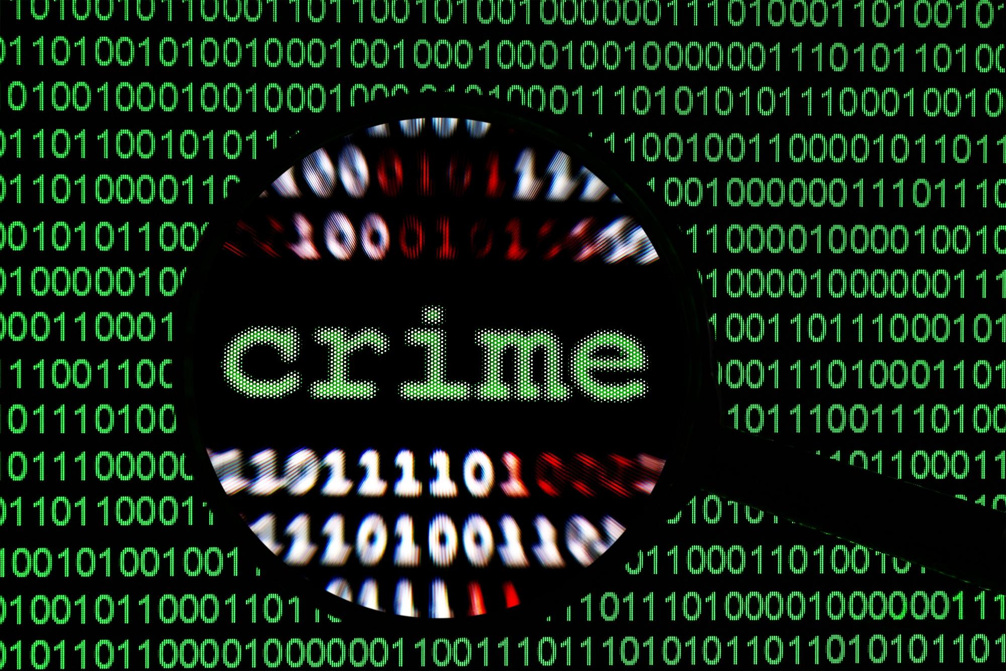 In Italia mancano Ricerca & Innovazione in sicurezza cyber