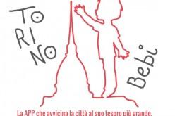 Torino BeBi: l'app per una città a misura di bambino