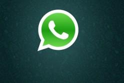 WhatsApp: arriva la terza spunta di conferma di lettura