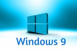 Windows 9 già disponibile sul web! Ma solo per chi ci casca