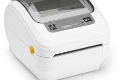 Zebra Technologies a supporto della sicurezza dei pazienti con la nuova GK420