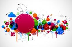 Indagine Forrester: l'impatto della creatività sui risultati di business