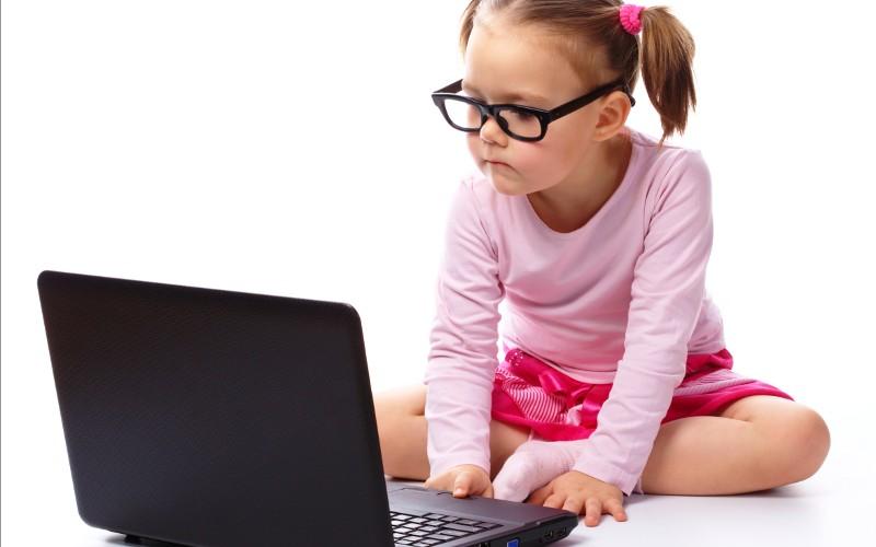 Kaspersky Lab protegge le vite digitali dei più giovani con Safe Kids
