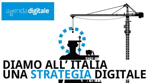 agenda_digitale_italiana