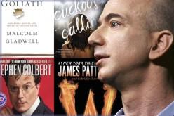 Amazon contro Hachette: la lettera degli scrittori