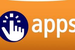 """I """"saldi"""" di Amazon: risparmia 100 euro con le app in offerta"""