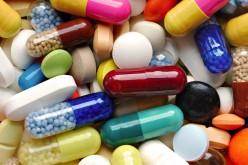 """Farmaci, un italiano su quattro preferisce le cure """"fai da te"""""""