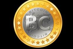 Adesso Apache accetta i Bitcoin