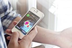 """Melanoma, diagnosi preventiva con un'app """"made in Italy"""""""