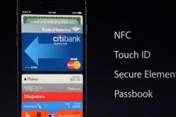 Apple Pay segnerà la fine di PayPal?