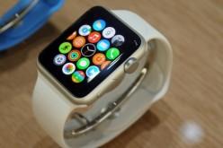 Apple Watch: così può mandarti in galera per due anni