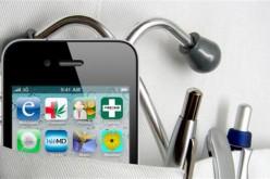 Privacy, le app mediche in Italia mancano di trasparenza
