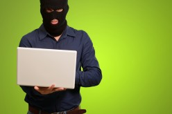 Gli hacker puntano ai gadget di Natale