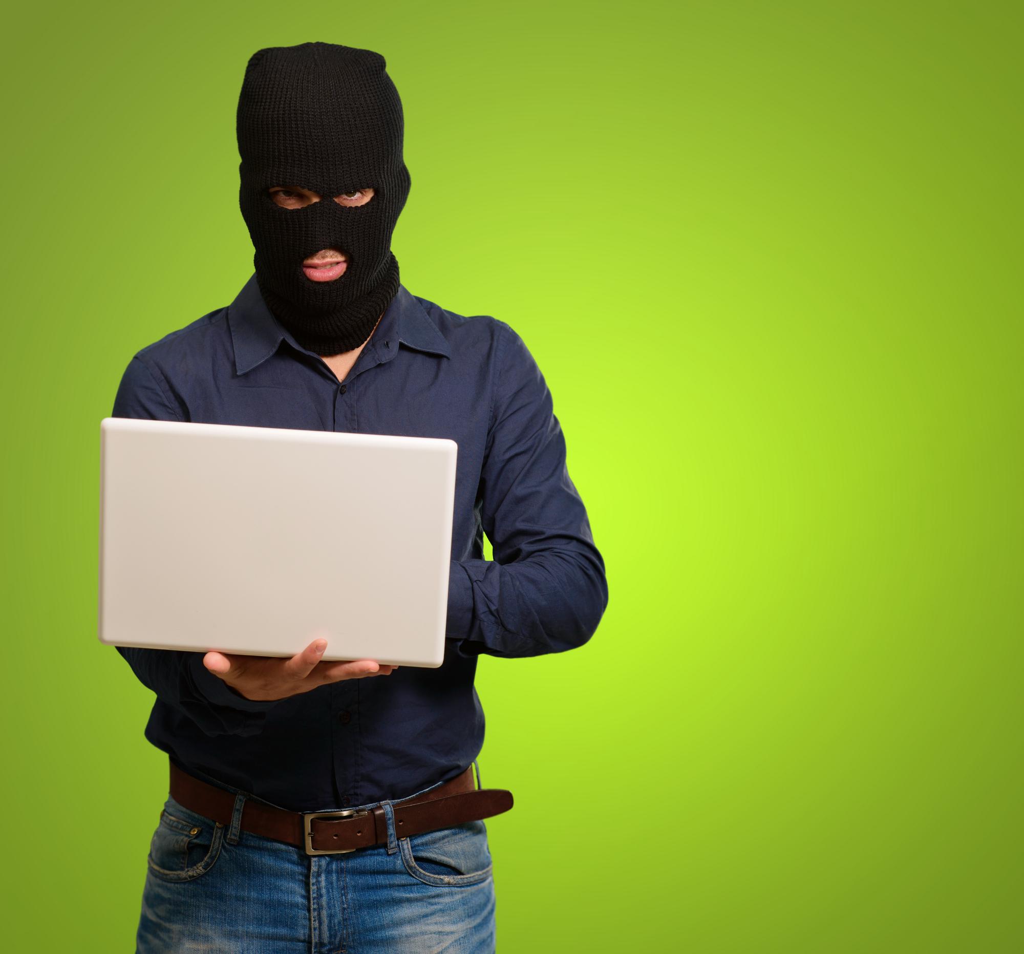 Check Point Software rivela un aumento del 29% dei cyber-attacchi contro le organizzazioni