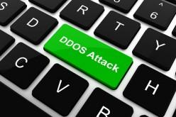 Attacchi DDoS nel primo trimestre: la quiete prima della tempesta