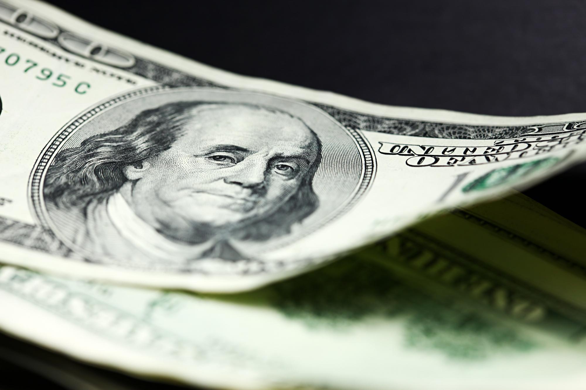 check point software technologies_risultati finanziari