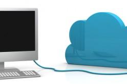 Prendersi cura dei propri dati con il Backup Online