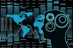 Il valore dei Big Data nel settore finanziario