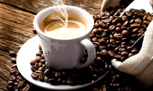 Capsule compatibili lavazza per nespresso