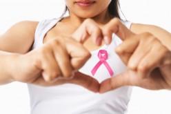 Cancro al seno, scoperta la causa delle metastasi