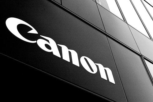 Canon è leader in Europa per i servizi documentali e di stampa gestiti