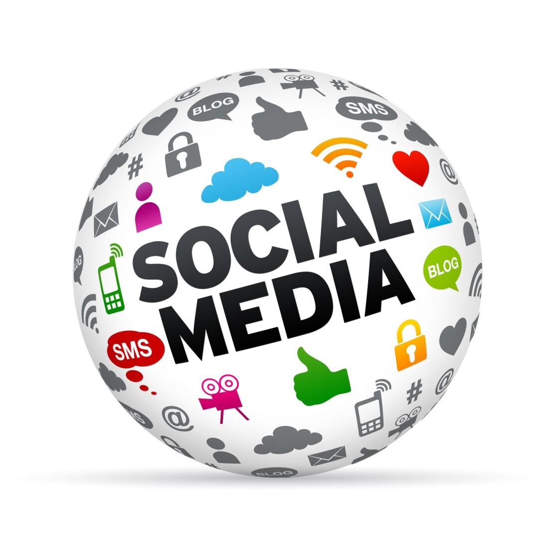 cercare clienti sui social
