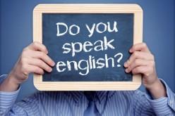 Il 66% della working class italiana non conosce l'inglese