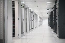 Check Point firma la sicurezza del data center di nuova generazione di AlmavivA