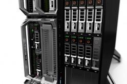 L'infrastruttura convergente e distribuita di Permasteelisa è firmata Dell