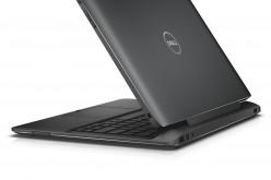 Nuovi PC professionali Dell: maggiore produttività in device più piccoli e sottili