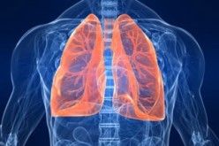 A Torino sperimentata la prima dialisi polmonare