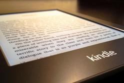 Amazon: malware negli e-book mettono a rischio i Kindle